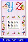 Baby Camilla - Speciale Alfabeti - gen/feb 2004 *-pagina29-jpg