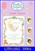 Gloria & Pat - PM60 - Sweet Dreams *-416967596-jpg