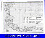 Gloria & Pat - PM60 - Sweet Dreams *-416969620-jpg