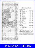 The design connection 40 - Which way to Christmas? *-way-christmas-4-jpg