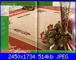 DMC - Decors de Noel - 2010 *-img001-jpg