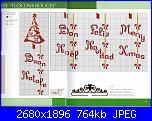 DMC - Decors de Noel - 2010 *-img006-jpg