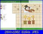 DMC - Decors de Noel - 2010 *-img013-jpg