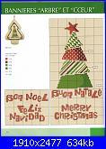 DMC - Decors de Noel - 2010 *-img015-jpg