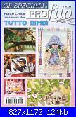 Profilo - Tutto bimbi - settembre 2007 *-copertina-jpg