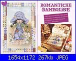 Profilo - Tutto bimbi - settembre 2007 *-1-jpg