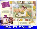 Profilo - Tutto bimbi - settembre 2007 *-2-jpg