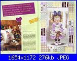 Profilo - Tutto bimbi - settembre 2007 *-4-jpg
