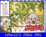 Profilo - Tutto bimbi - settembre 2007 *-5-jpg