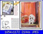 Profilo - Tutto bimbi - settembre 2007 *-6-jpg