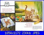 Profilo - Tutto bimbi - settembre 2007 *-8-jpg