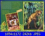 Profilo - Tutto bimbi - settembre 2007 *-10-jpg