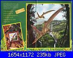 Profilo - Tutto bimbi - settembre 2007 *-11-jpg