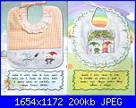 Profilo - Tutto bimbi - settembre 2007 *-13-jpg