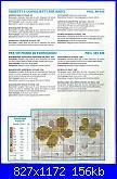 Profilo - Tutto bimbi - settembre 2007 *-24-jpg