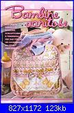 Profilo - Tutto bimbi - settembre 2007 *-27-jpg