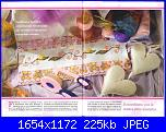 Profilo - Tutto bimbi - settembre 2007 *-28-jpg