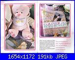 Profilo - Tutto bimbi - settembre 2007 *-30-jpg