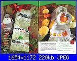 Profilo - Tutto bimbi - settembre 2007 *-32-jpg