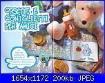 Profilo - Tutto bimbi - settembre 2007 *-33-jpg