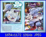 Profilo - Tutto bimbi - settembre 2007 *-34-jpg