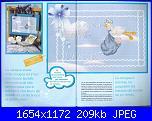 Profilo - Tutto bimbi - settembre 2007 *-35-jpg