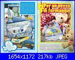 Profilo - Tutto bimbi - settembre 2007 *-36-jpg