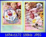 Profilo - Tutto bimbi - settembre 2007 *-37-jpg
