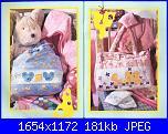Profilo - Tutto bimbi - settembre 2007 *-38-jpg