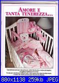 Speciale bebè *-img028-jpg