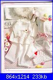 Speciale bebè *-img039-jpg