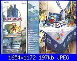 Profilo - luglio 2010 *-7-jpg