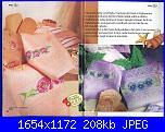 Profilo - luglio 2010 *-9-jpg