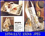 Profilo - luglio 2010 *-27-jpg