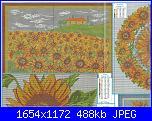 Profilo - luglio 2010 *-33-jpg