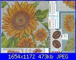 Profilo - luglio 2010 *-35-jpg