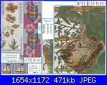 Profilo - luglio 2010 *-37-jpg