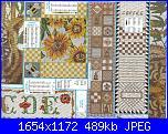 Profilo - luglio 2010 *-41-jpg