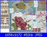 Profilo - luglio 2010 *-44-jpg