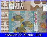 Profilo - luglio 2010 *-46-jpg
