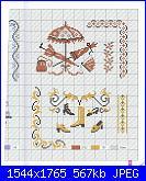 Mango pratique - Gravures de mode *-065-jpg