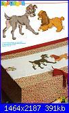 Baby Camilla: I teneri cuccioli   (ott/nov 1999) *-t-c-3-jpg