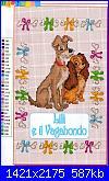 Baby Camilla: I teneri cuccioli   (ott/nov 1999) *-t-c-1-jpg