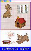 Baby Camilla: I teneri cuccioli   (ott/nov 1999) *-tc-4-jpg