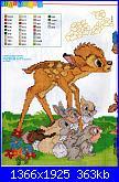 Baby Camilla: I teneri cuccioli   (ott/nov 1999) *-t-c-14-jpg