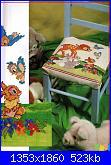 Baby Camilla: I teneri cuccioli   (ott/nov 1999) *-t-c-15-jpg