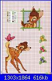 Baby Camilla: I teneri cuccioli   (ott/nov 1999) *-tc-17-jpg