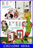 Baby Camilla: I teneri cuccioli   (ott/nov 1999) *-tc-23-jpg