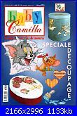 Baby Camilla - Tom & Jerry Dic/Gen 2001/02 *-img058-jpg