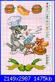 Baby Camilla - Tom & Jerry Dic/Gen 2001/02 *-img059-jpg